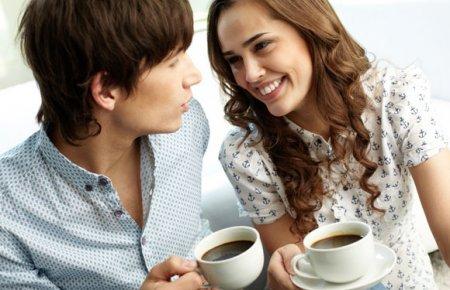 Как правильно выбрать кофемашину для дома?