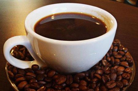 Рецепт американо: как приготовить популярный кофе