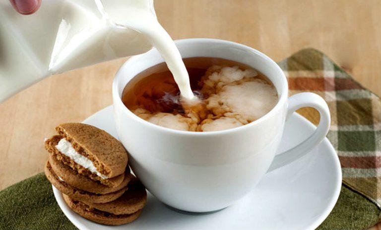 Ингредиенты для кофейных автоматов MVL